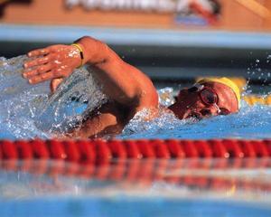 水泳合成.jpg